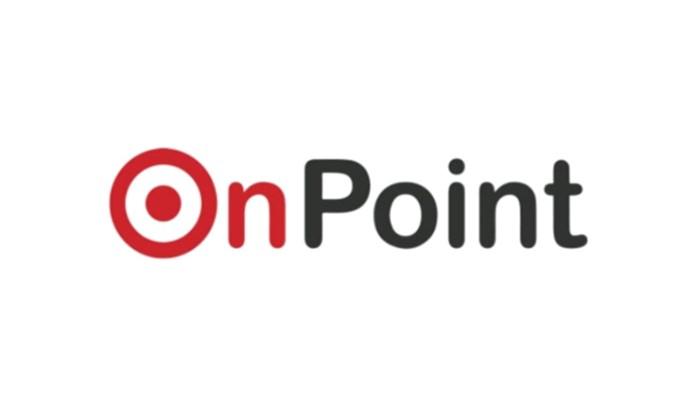OnPoint E-commerce