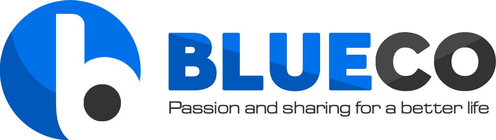 Công ty cổ phần Blueco toàn cầu