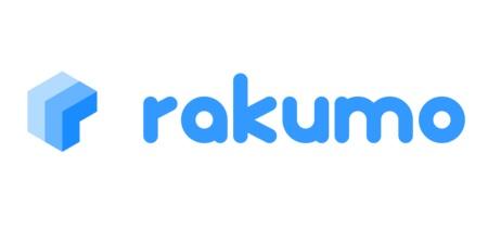 Công ty TNHH Rakumo