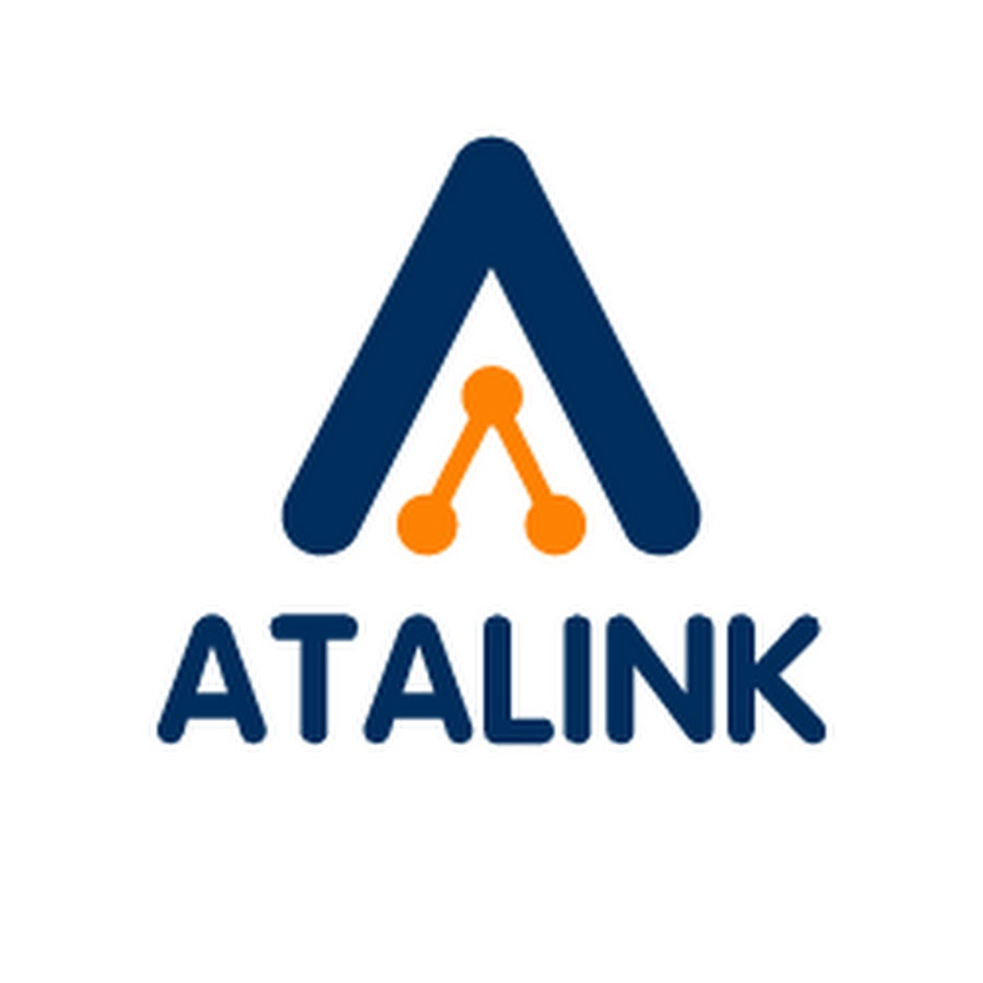 Atalink