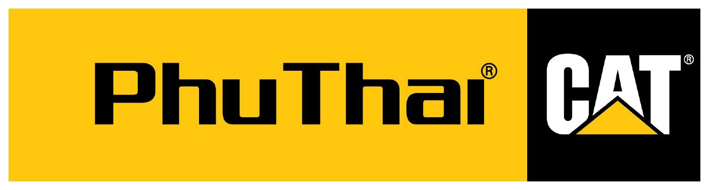 Công ty TNHH Công Nghiệp Phú Thái- CN. Tỉnh Đồng Nai