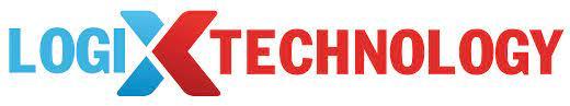 Công Ty TNHH Logix Technology Việt Nam (Logix Technology Co., Ltd.)